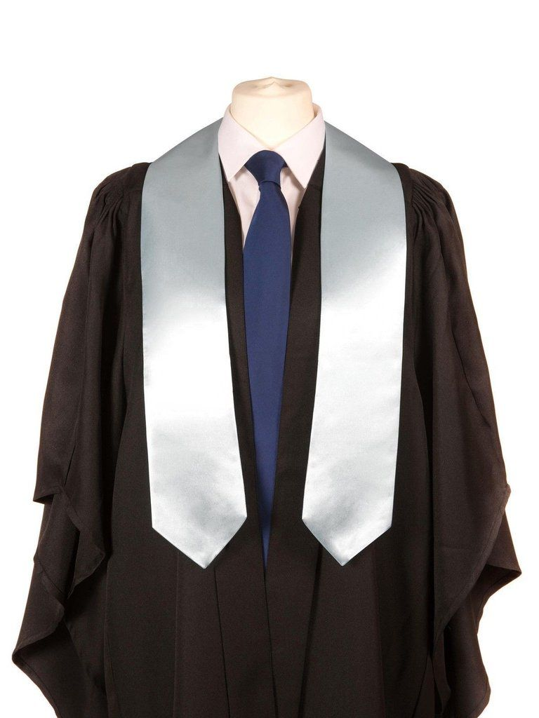 Fine Josten Cap And Gown Pattern - Best Evening Gown Inspiration And ...