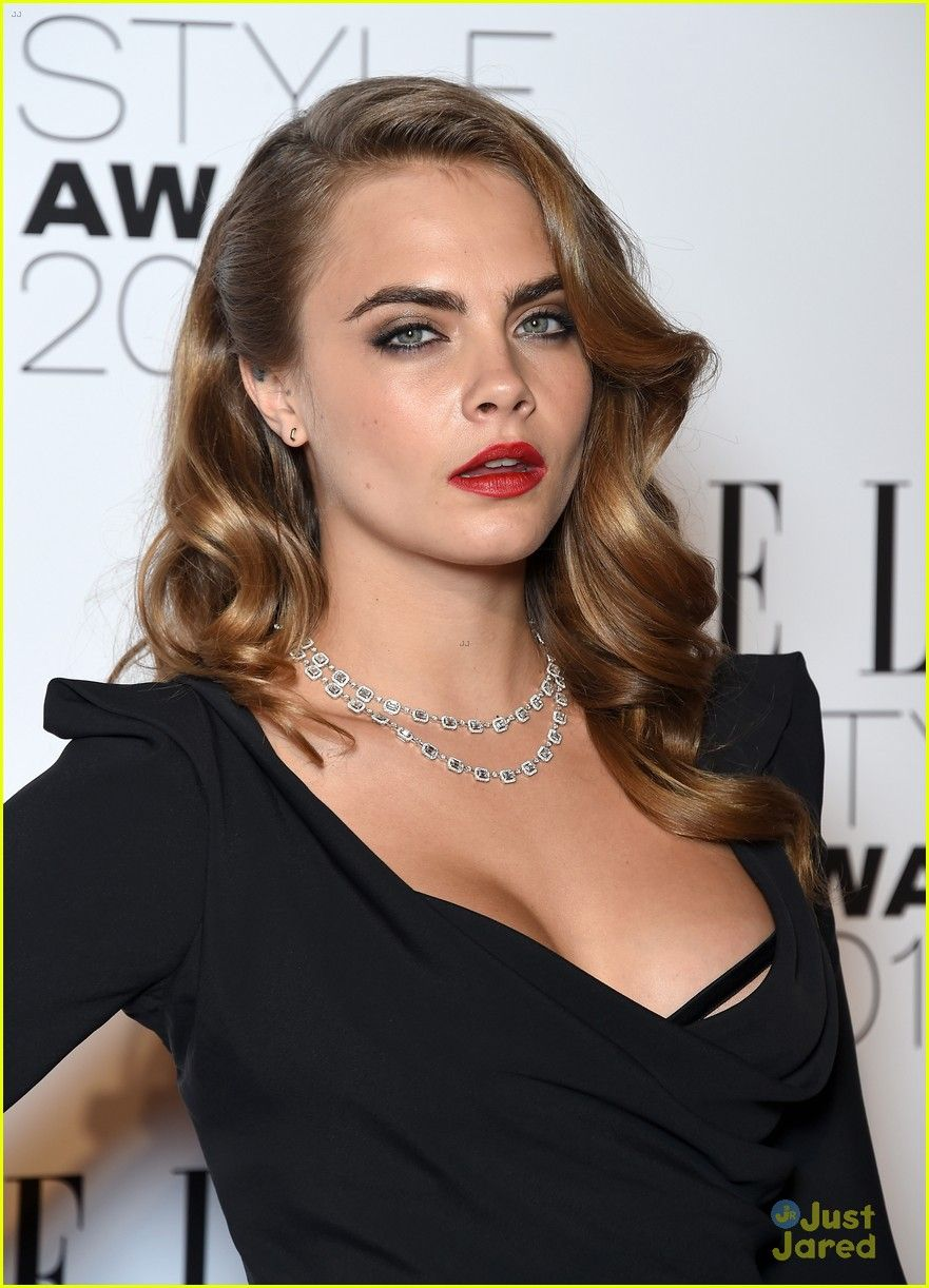 Cleavage Cara Delevigne naked (86 photos), Paparazzi