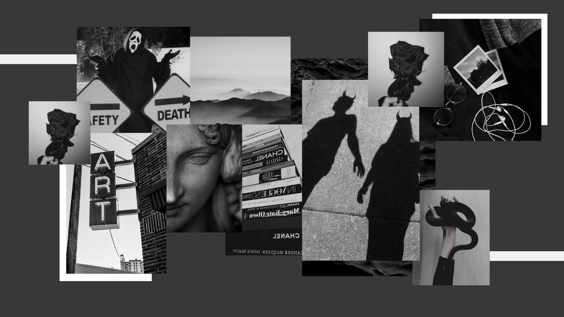Dark Wallpaper En 2020 Fondos Para Computadora Fondos Para Pc Tumblr Fondos De Computadora