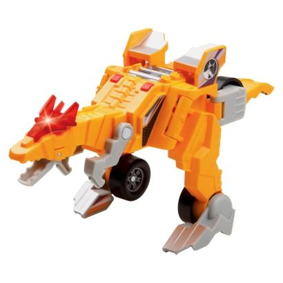 Vtech Switch And Go Dinos Quiver The Stygimoloch Switch And Go Dinos Vtech Toys For Boys