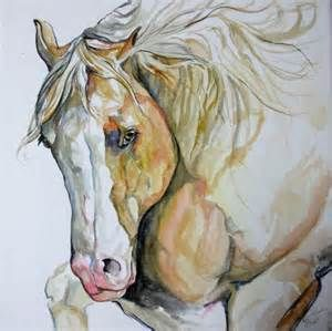 Watercolor Painting - Bing Images