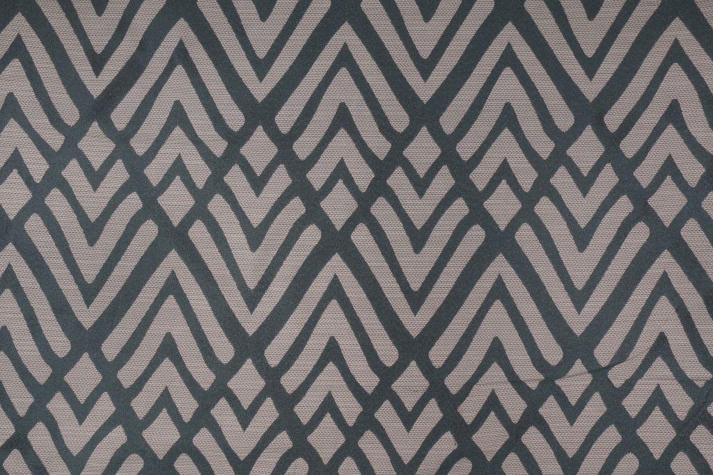 Retro Contemporary Wovens Upholstery Fabric Discount Retro