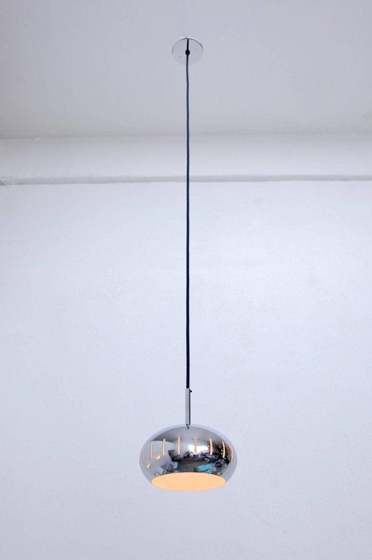 Lamperti pendants pendants pendant lighting and chandeliers