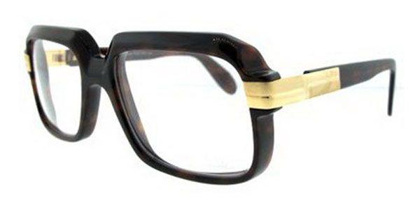 6dd4abe4a75 Cazal 607 080 Eyeglasses