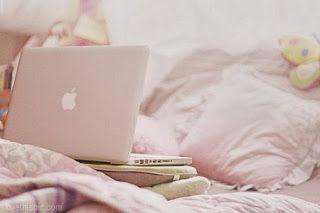 De kracht van eenvoudig bloggen.: Waarover blog ik in december?