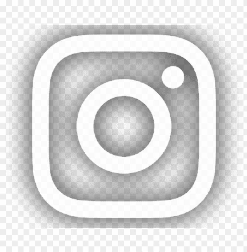 Pin On Instagram Logo