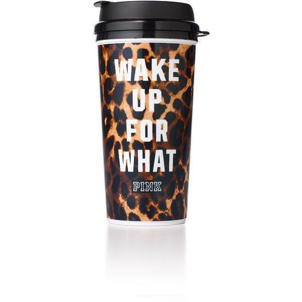 best 25  plastic mugs ideas on pinterest