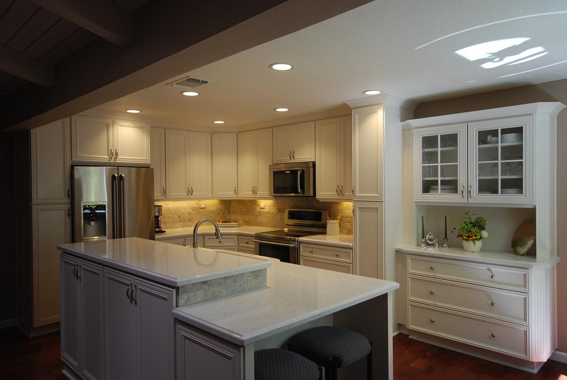 perfect Sacramento Kitchen Remodel Incridible Sacramento Kitchen ...