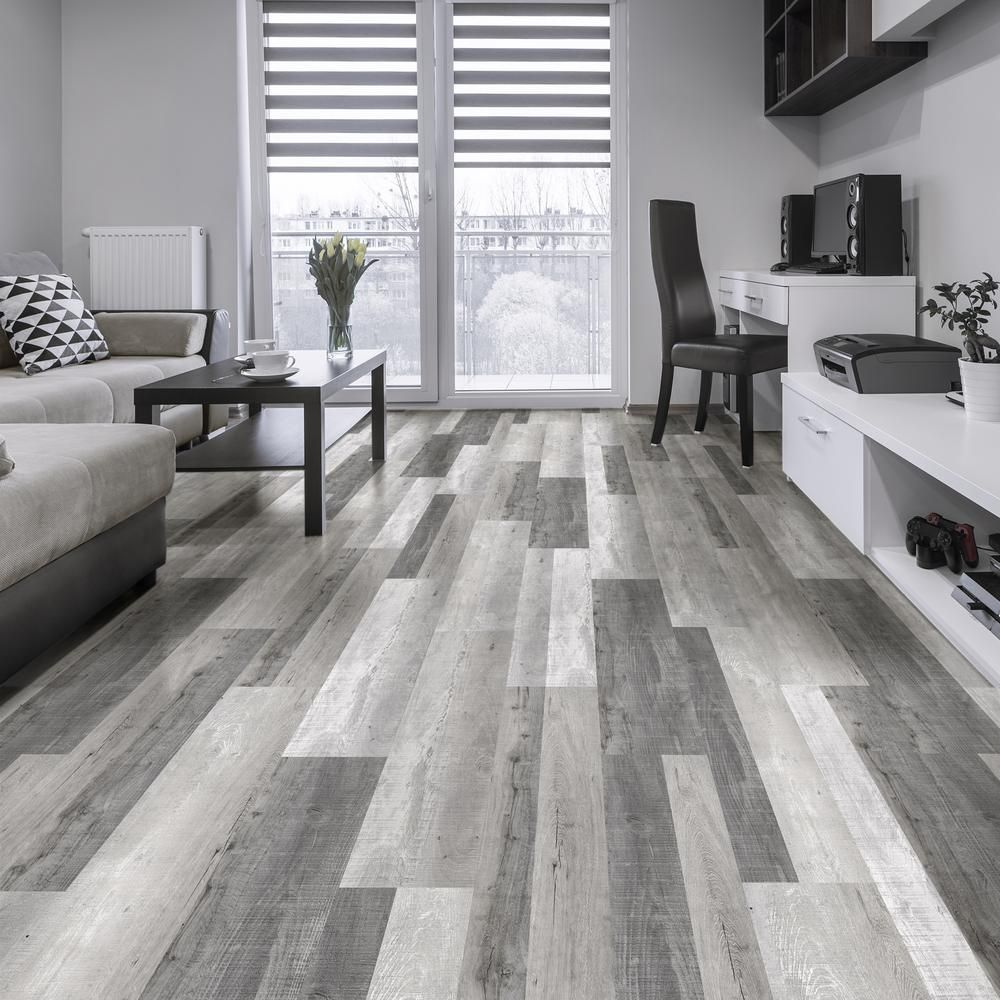 Pin by Serena Home Designs on Flooring in 2020 Grey