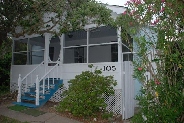 Ankers Away Surf City City Vacation Vacation Rental