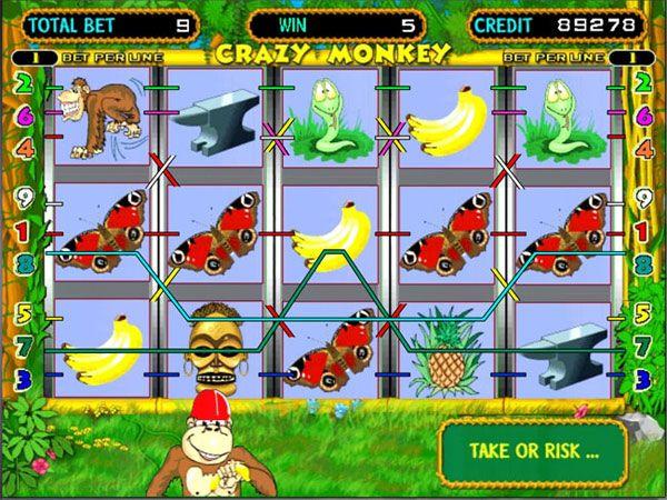 Играть бесплатно в игровые автоматы обез игровые автоматы казино играть он-лайн