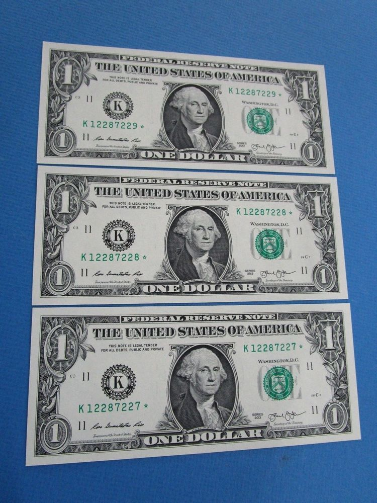 Pin by ricksvil on usa bank notes one dollar bill