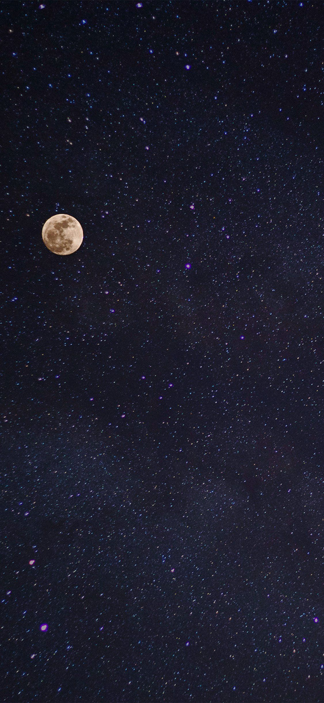 Https All Images Net Wallpaper Iphone Nature Hd 446 Wallpaper Iphone Nature Hd Iphone Wallpaper Night Sky Iphone Wallpaper Night Moon And Stars Wallpaper