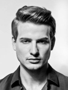 70s Hairstyles Men Tutorial Popular 202 Hairstylemagz Men