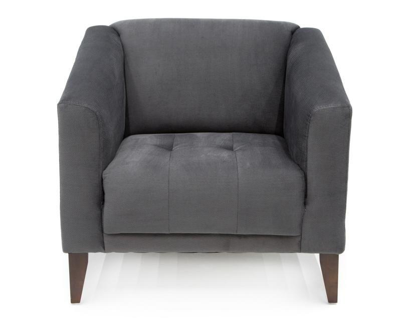 18 Tienda muebles coppel