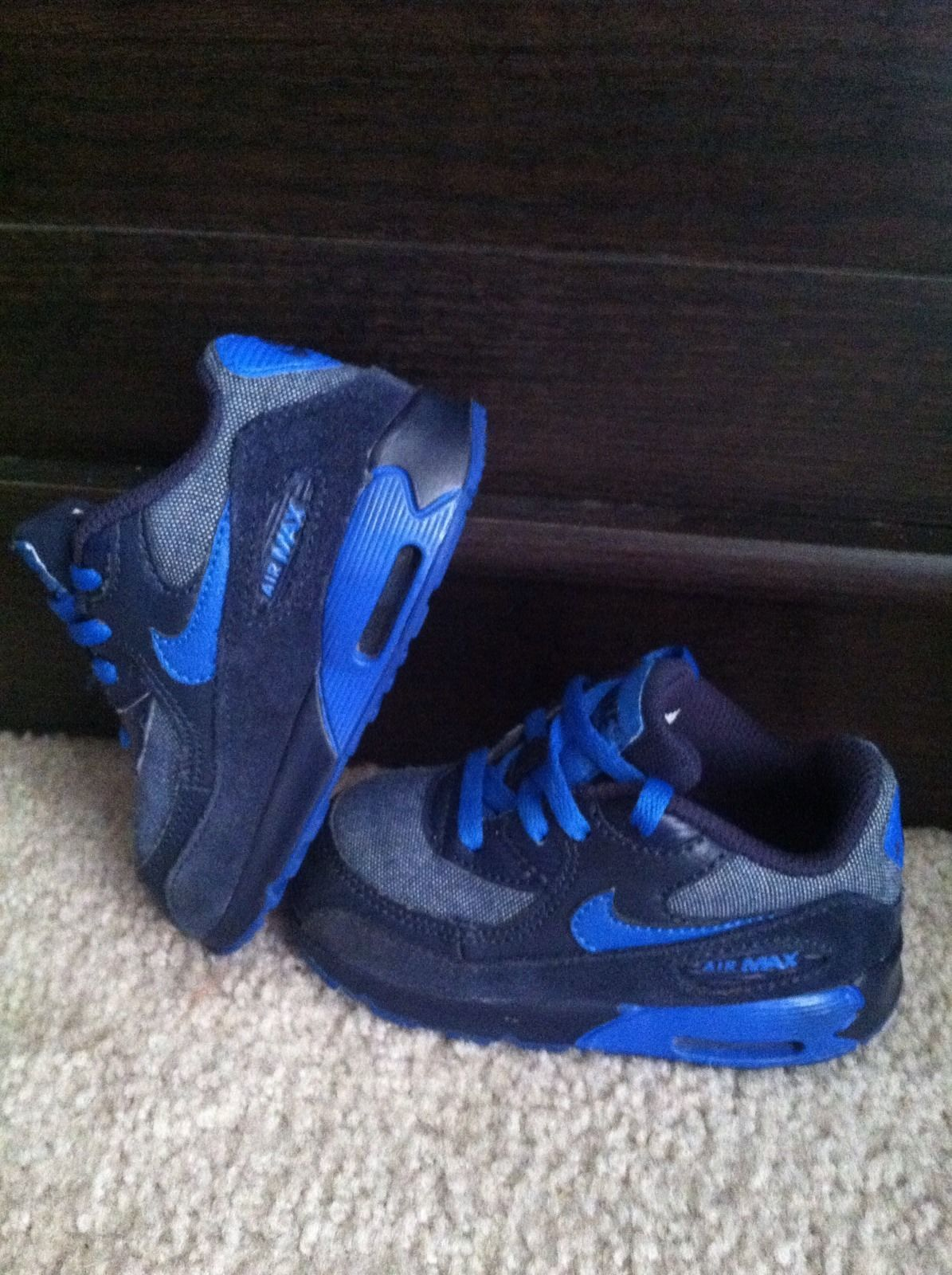 baby nikes | ♕ ℱσя ℳу ℱυтυяє ℬαвιє'ѕ ♕ | Pinterest | Babies, Babies clothes  and Clothes