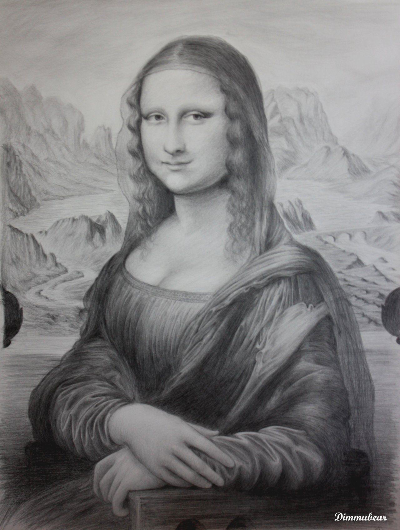 эмблемы картинка монолиза кто нарисовал бибер, вне