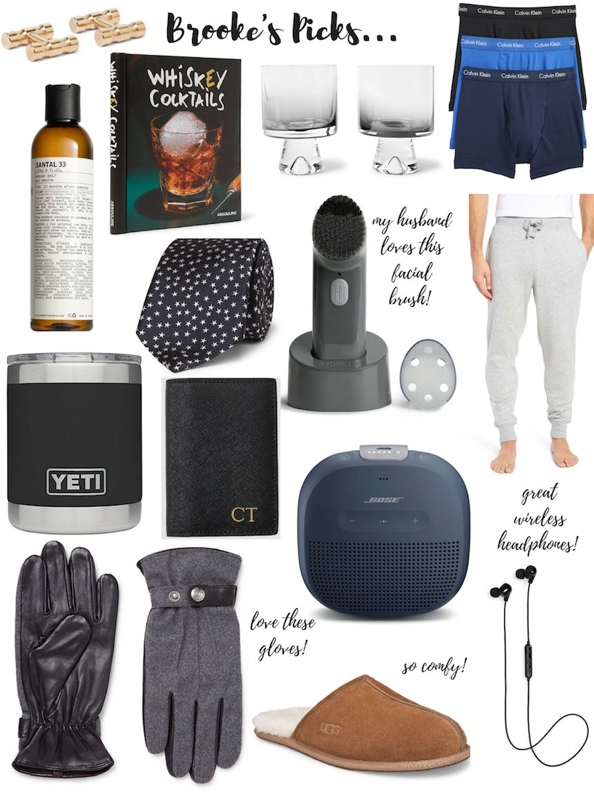 Gift guide for him under 150 gift guide gifts gift