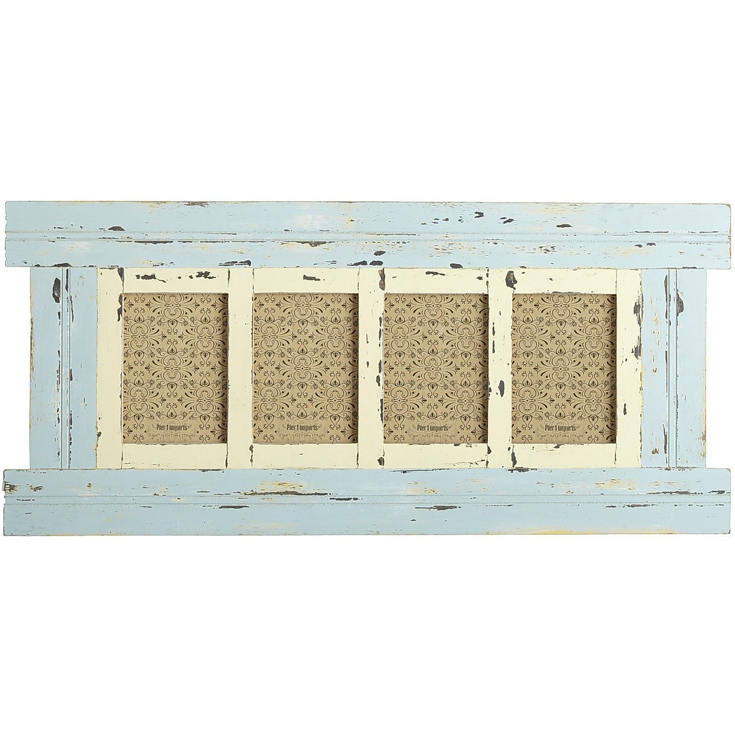 Katie Wall Frame - Oh Pier 1 you know me so well!! | Dream Home ...