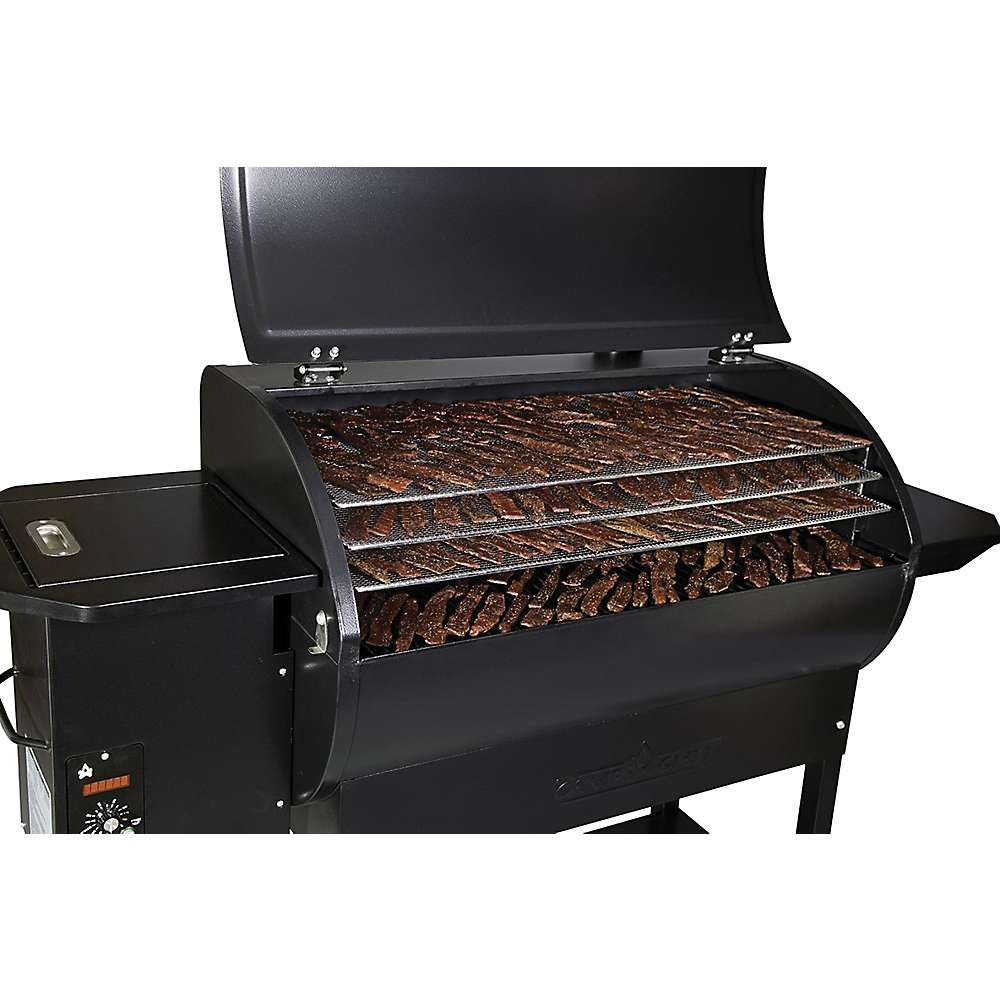 Camp Chef Pellet Grill And Smoker Jerky Rack 36 Inch Bbq Grill Smoker Camp Chef Pellet Grill