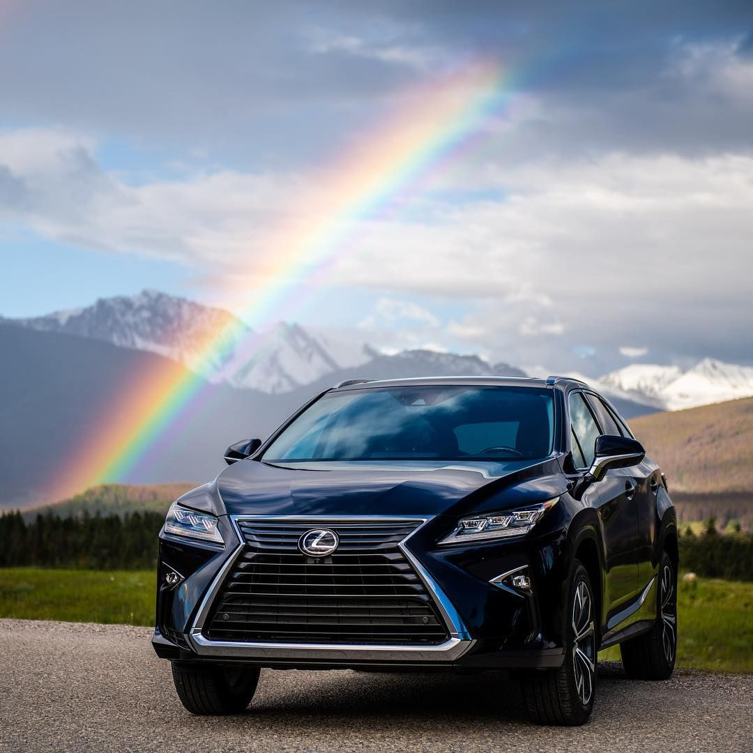 "Lexus Canada on Instagram: ""Photography is all about"