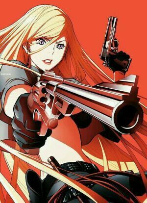 Anime zodiacs ~^-^~
