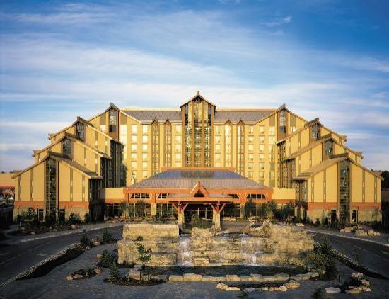 Casino rama from peterborough www casinos gov do