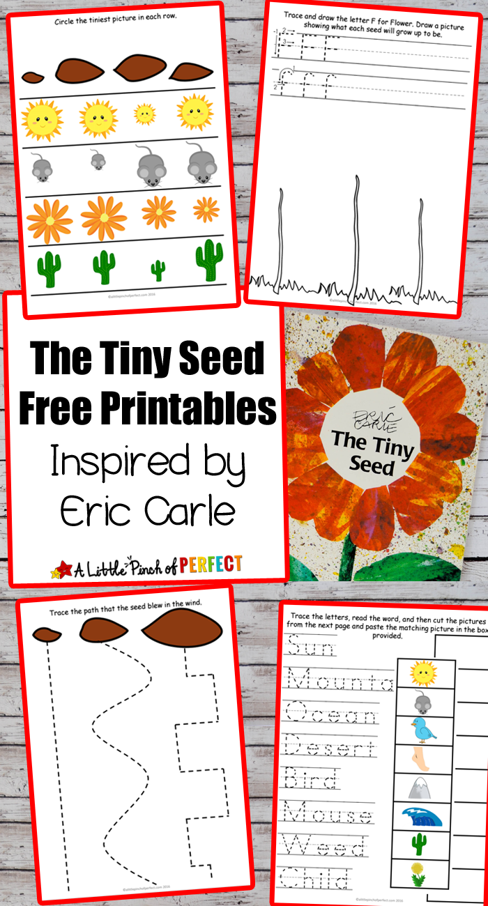 27 of the very best hungry caterpillar activities for kids a