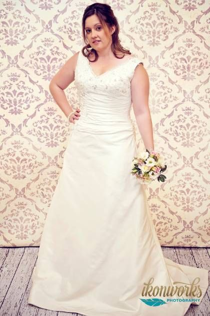 Exeter Wedding La Boutique Have A Huge Range Of New Pre Loved And