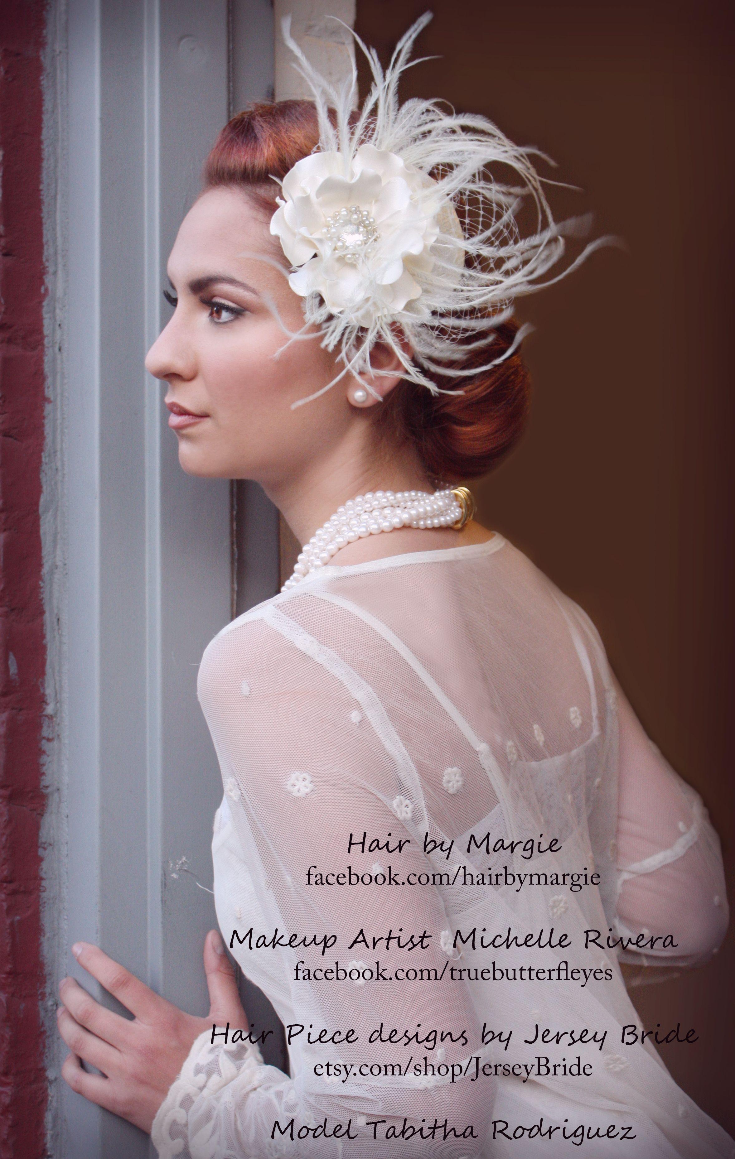 hair facebook/hairbymargie makeup facebook
