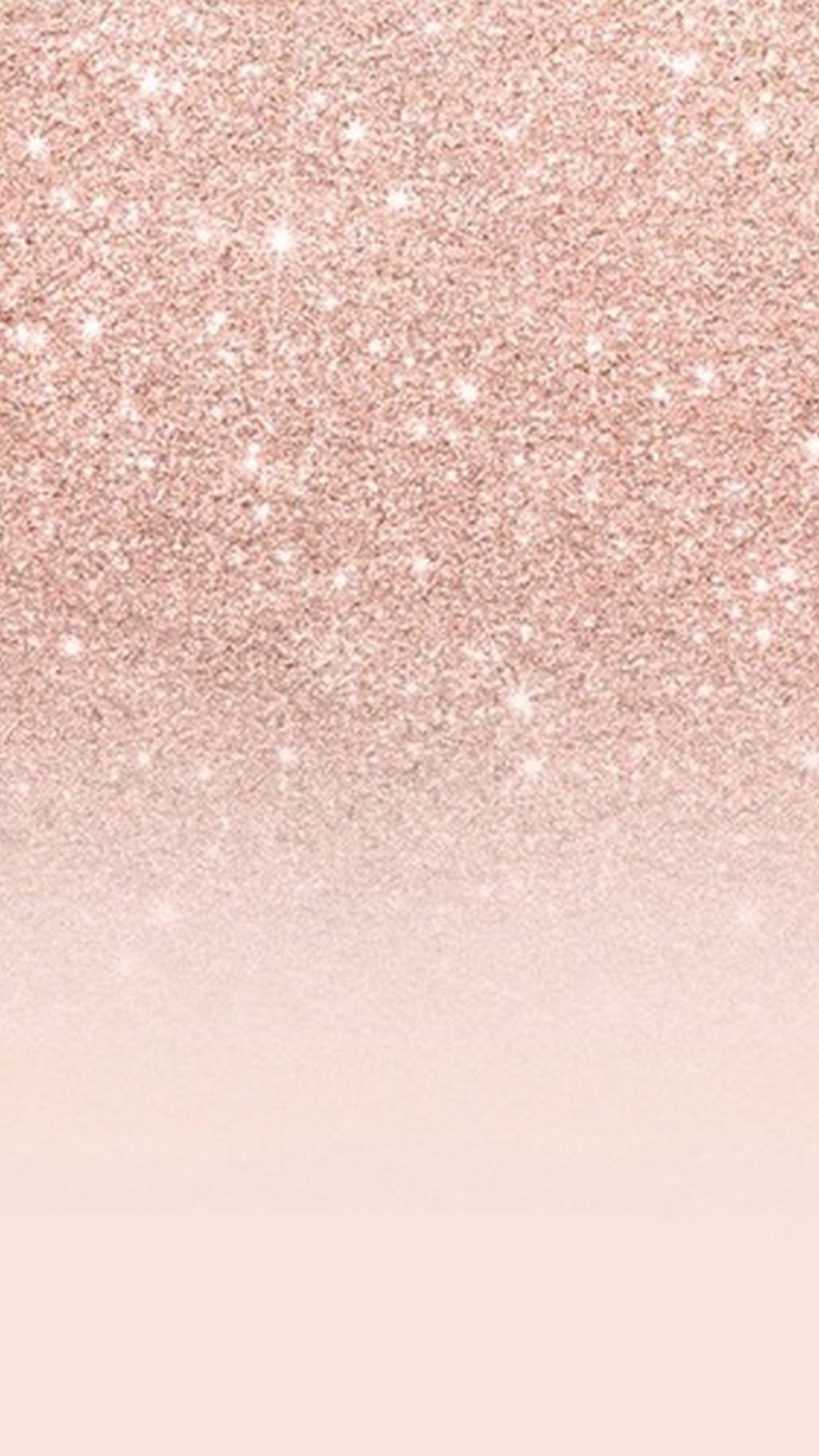 Pin by zenzone on iphone wallpapers in 2019 backsplash - Rose gold glitter iphone wallpaper ...