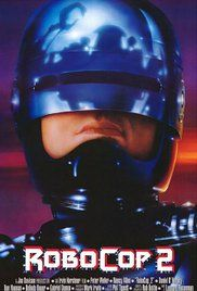 Watch RoboCop 2 Full-Movie Streaming