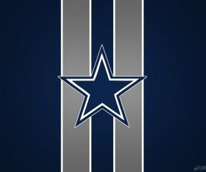 Dallas Cowboys Logo Wallpaper Dallas Cowboys Printables