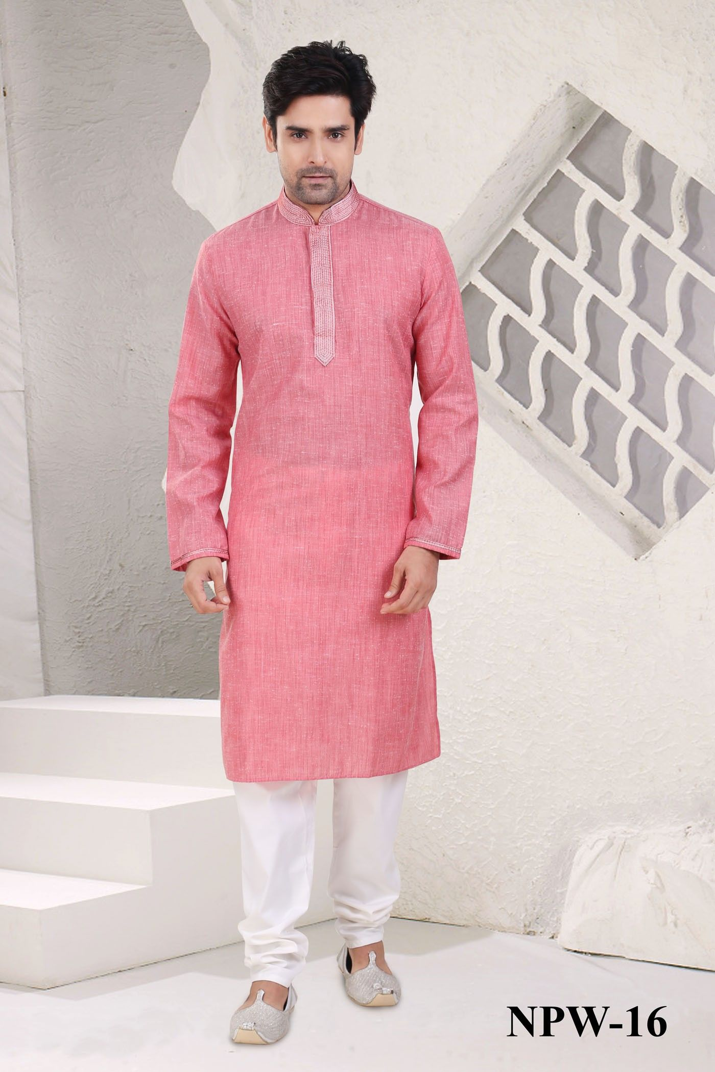 Mens #Elegant #StylesMenskurta #traditional http://www.silk-india ...