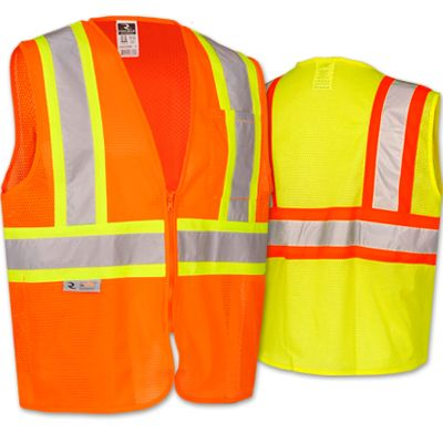 CROSSING GUARD COSTUME   Safety Vests in a variety of styles all adult around $8.72  sc 1 st  Pinterest & CROSSING GUARD COSTUME   Safety Vests in a variety of styles all ...