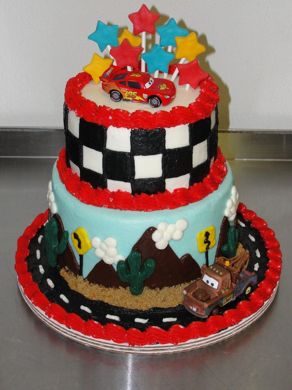 Happy 1st Birthday Cars Planes Happy 1st birthdays