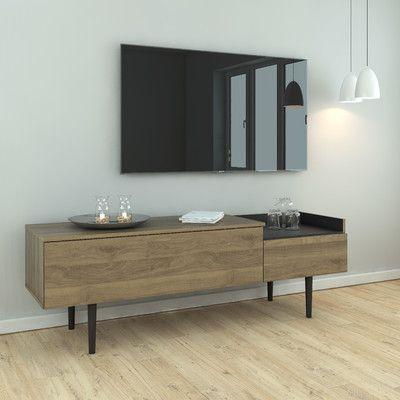 Langley Street Majorca Sideboard Home Furniture Stylish Sideboards