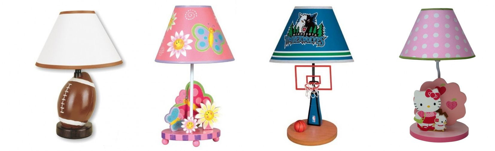 9  Floor Lamps for Kids Rooms - Ideas to Divide A Bedroom Check ...