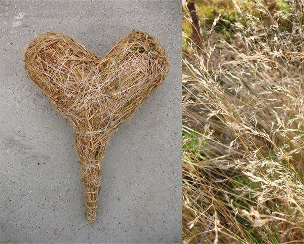 Fin i Formen: Hjerter