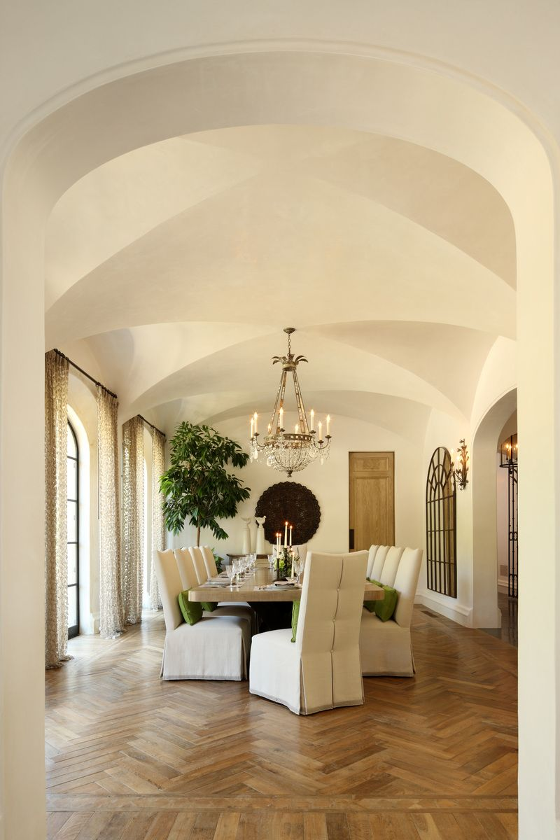 See more of Landry Design Group, Inc.\'s TGBE Residence on 1stdibs ...