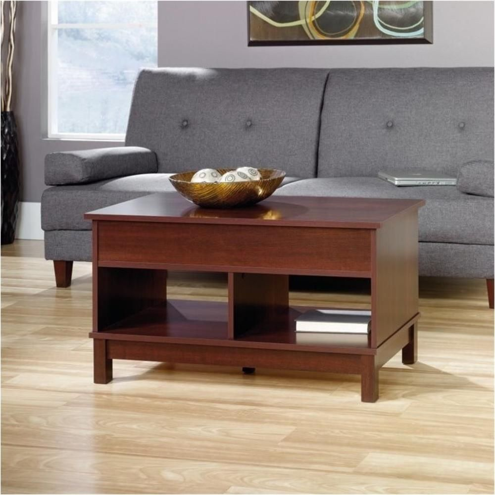 Sears Com Coffee Table Lift Top Coffee Table Table [ 1000 x 1000 Pixel ]