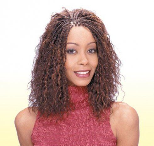 Wet Wavy Human Braiding Hair Super Bulk 24 Milkyway 100