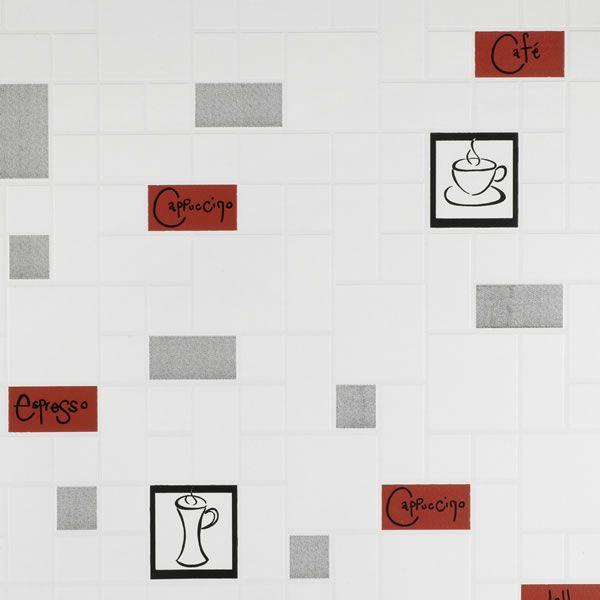 Kitchen Wallpaper Uk   Google Search