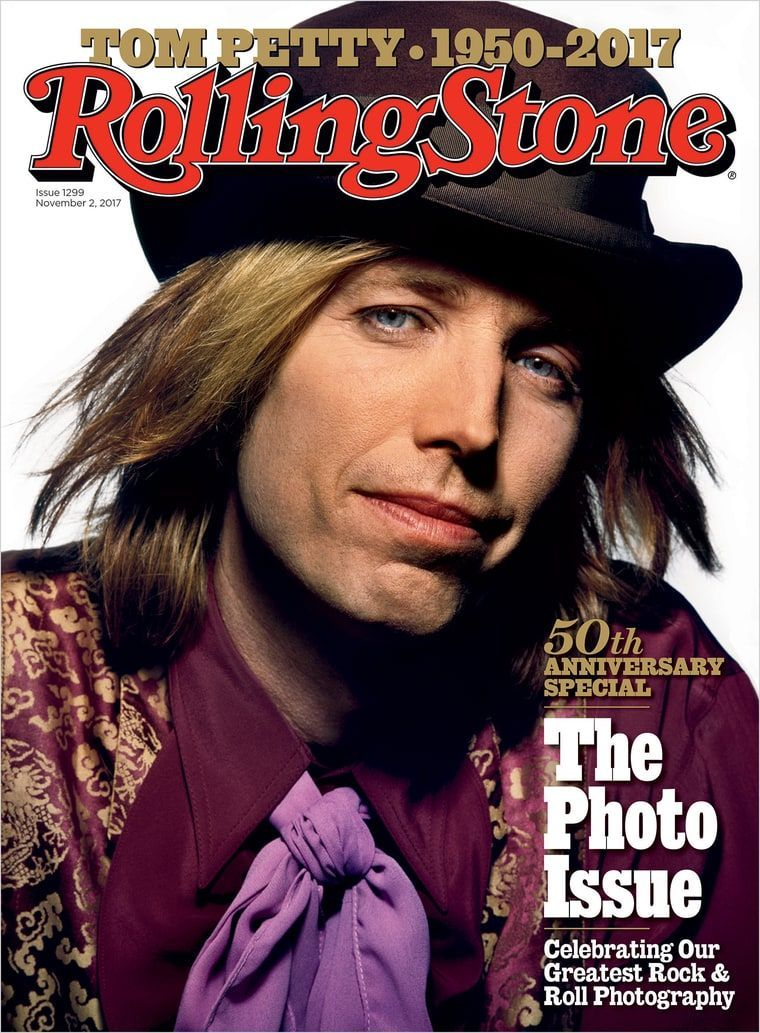 Tom Petty Friends and Bandmates on His Life and Legacy
