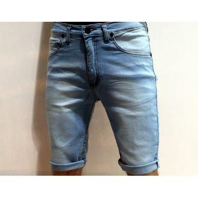 Bermudas Hombre Directo De Fabrica Pantalones Jeans 399 99 Hombres Bermudas Pantalones