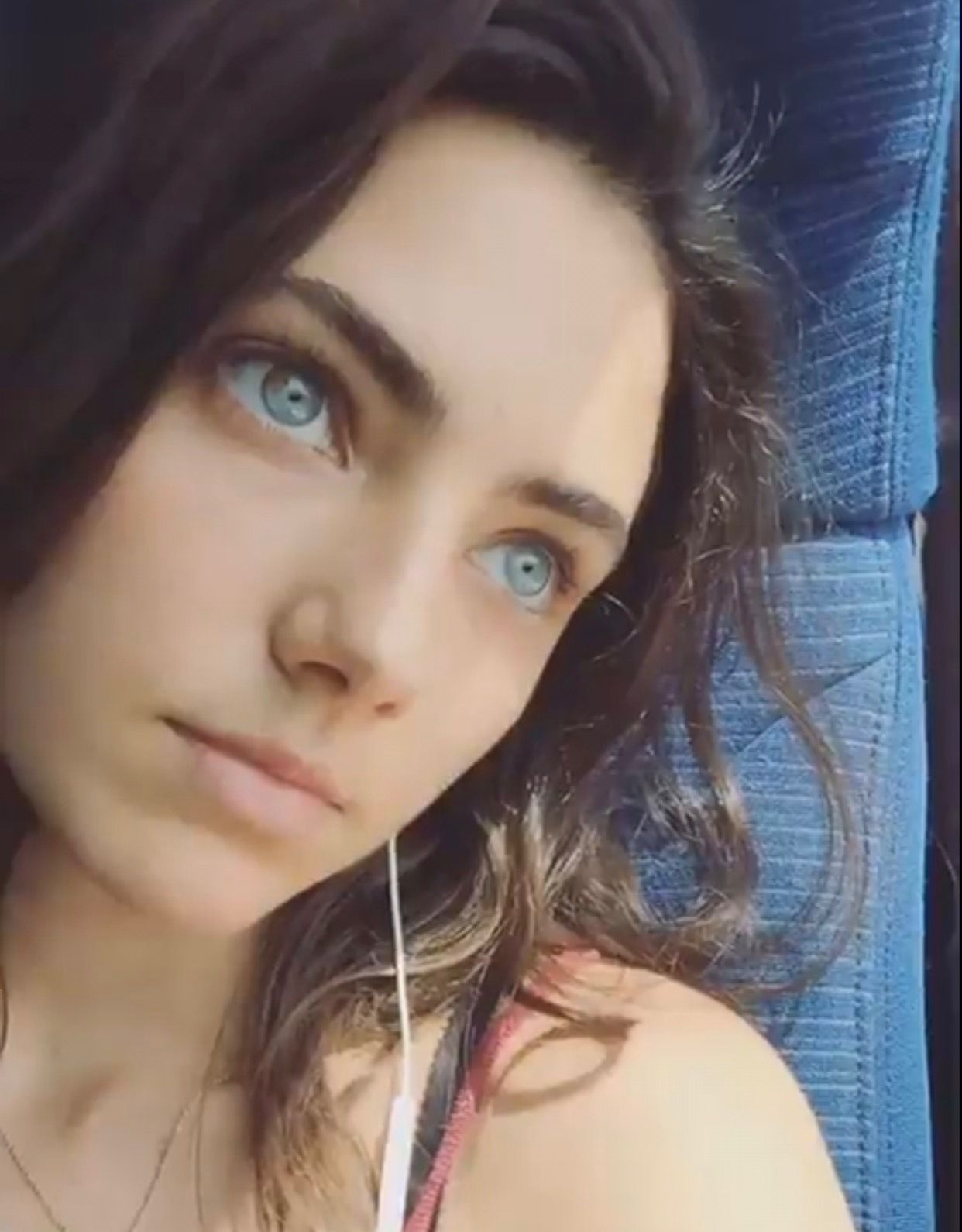 Pin by Fran Cass on Models | Pinterest | Amelia zadro ...