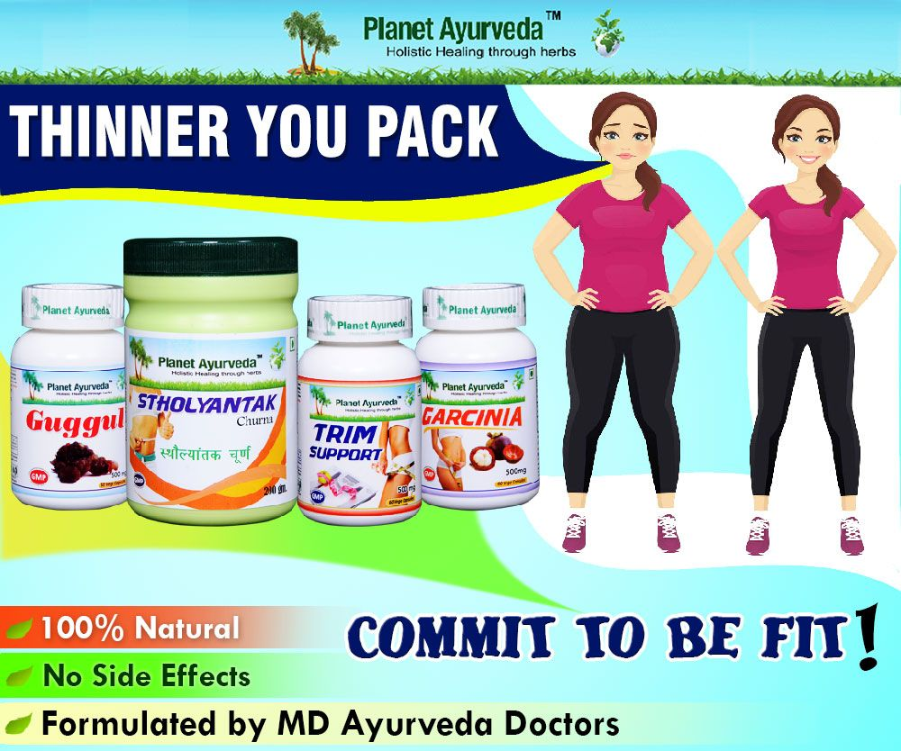 Weight loss tablets online india photo 6