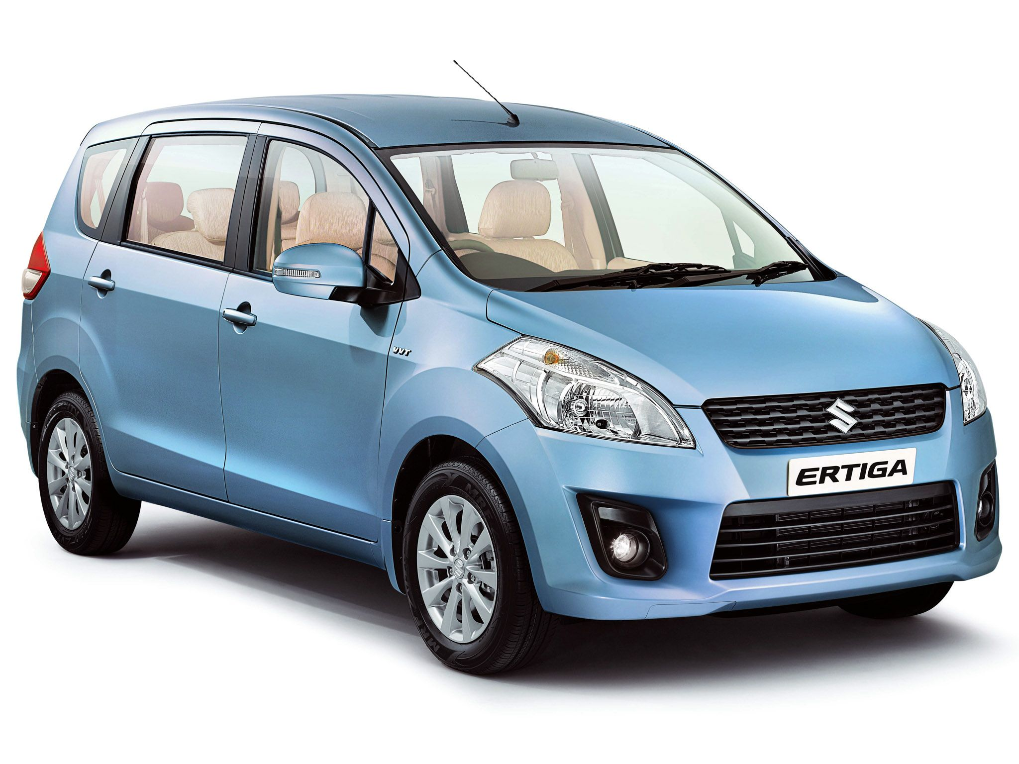 new car release in indiaThis article is excerpted from the blog New Car Release In this