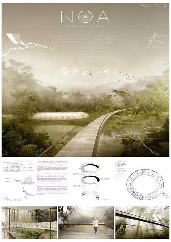 Free Download Best Architecture Presentation Ideas V4  Design Resources D