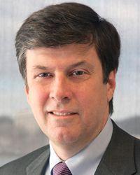 David Myers, Ph.D., AIR President, Board Member FRIGHTENING!